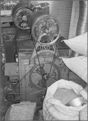Coffee Machine Rentals - Coffee machine rentals in Bath